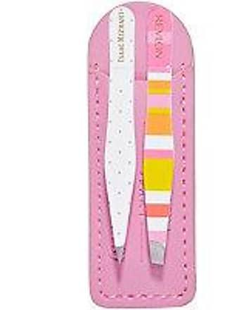 Revlon Designer Collection Mini Tweezer Set To Go