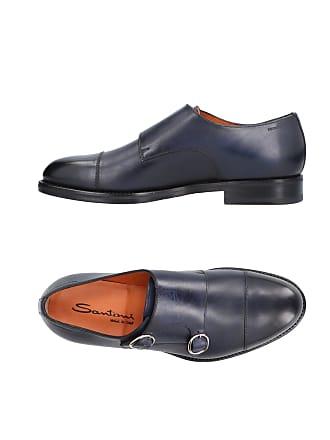 b4229d52e7d9 Santoni® Il Meglio della Moda: Acquista Ora fino a −66% | Stylight