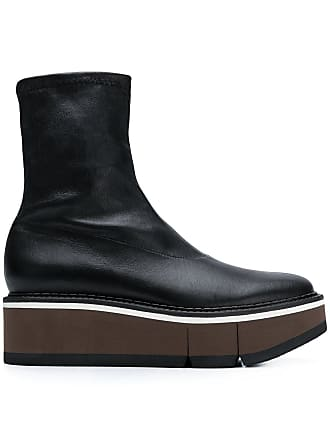 d0a7327d8b1 Robert Clergerie® Shoes  Must-Haves on Sale up to −70%