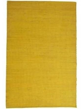 Nanimarquina Teppich Tatami Yellows