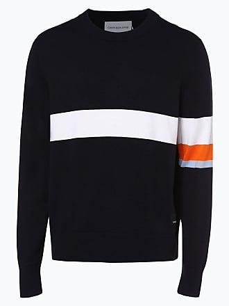 e451f4b9dd6700 Calvin Klein Pullover  1324 Produkte im Angebot