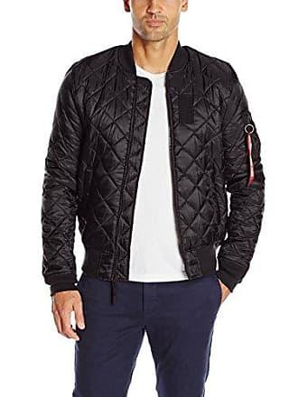 80170b87a Black Sports Jackets: Shop up to −54%   Stylight