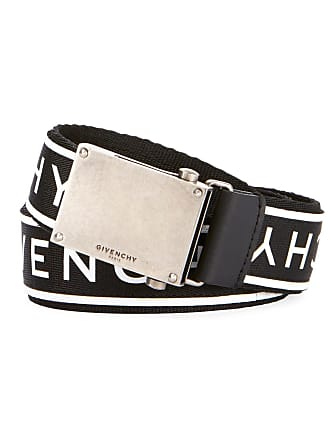 da03887a5a022 Givenchy® Leather Belts: Must-Haves on Sale up to −50% | Stylight