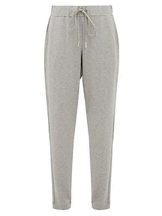 fb455095fa2ba Pantalons De Jogging pour Femmes : Achetez jusqu''à −70% | Stylight