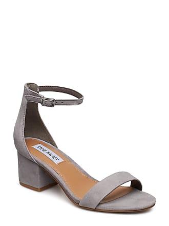 69cce0df47d12c Sandaletten Online Shop − Bis zu bis zu −65%