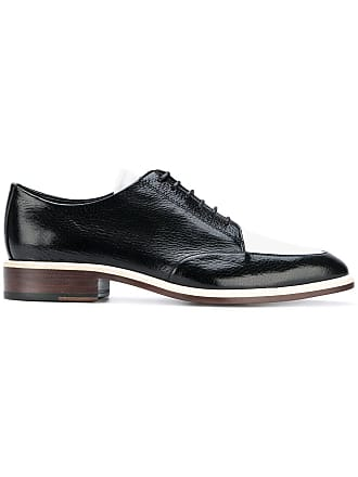 0fcc593437d Lanvin®: Black Shoes now up to −60% | Stylight