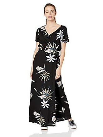 a6d076962913 Roxy Juniors Lotus Heart Long Dress