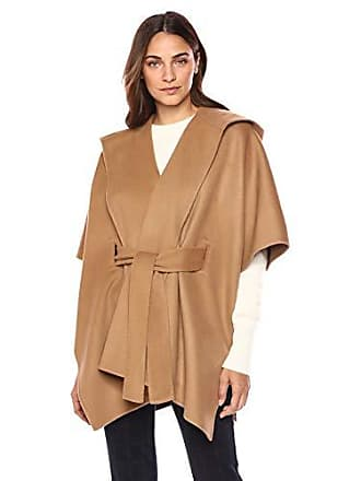 65a5c2074a1 Theory® Ponchos − Sale: up to −40% | Stylight