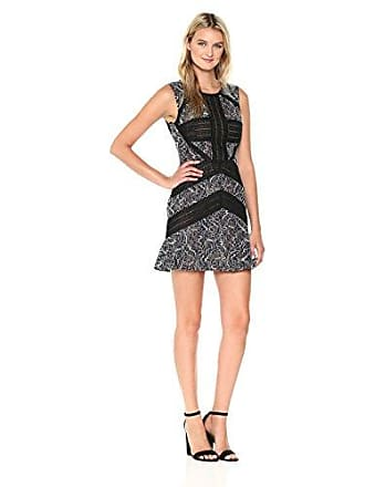 23863db23c Bcbgmaxazria® Summer Dresses  Must-Haves on Sale at USD  50.90+ ...