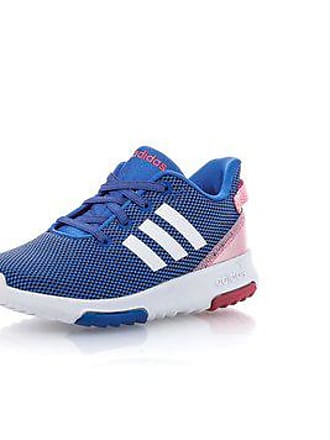 2ca5da56f26 Skor från adidas®: Nu upp till −50% | Stylight