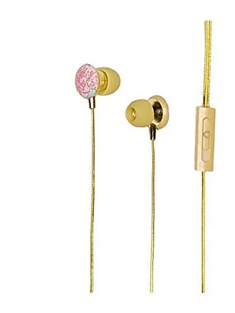 Lilly Pulitzer Earbuds (Cheek to Cheek) Headphones