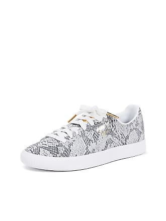 0bc037b08aa Puma® Sneakers − Sale  up to −60%