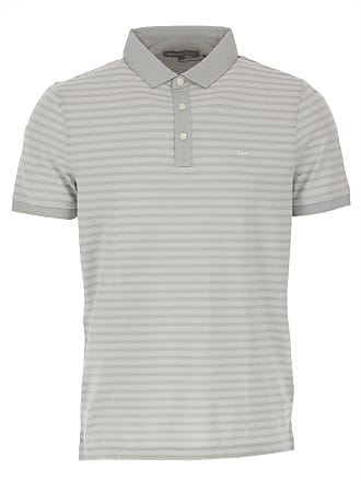 ff8f751c2fa7 Michael Kors Polohemd für Herren, Polo-Hemd, Polo-Shirt Günstig im Outlet