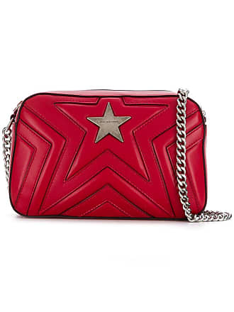 Stella McCartney® Crossbody Bags  Must-Haves on Sale up to −50 ... 2c3722e6da69e