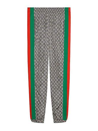 Abbigliamento Gucci da Uomo: 590 Prodotti | Stylight