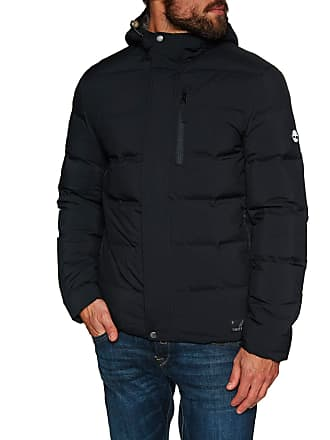 458bba88e4b Timberland Clothing for Men: Browse 228+ Products | Stylight