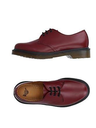 5e3668097c Zapatos Derby para Mujer  Compra hasta −60%