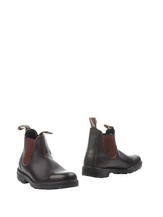 82f3db673 Men s Chelsea Boots  Browse 250 Products up to −51%