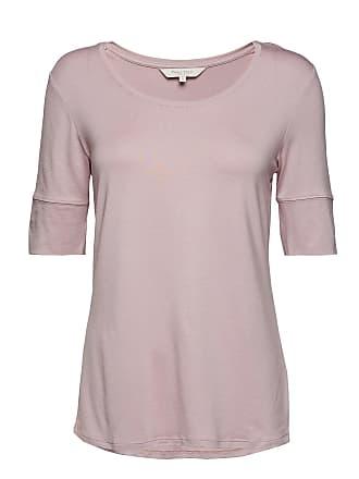 582c278a Shirts fra Part Two®: Nå opp til −50% | Stylight