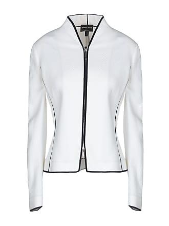 Giorgio Armani SUITS AND JACKETS - Blazers su YOOX.COM