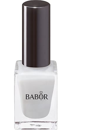 Babor Advanced Nail White 02 french