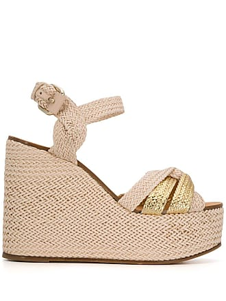 5a9e6ae2efd Casadei® Wedges  Must-Haves on Sale up to −32%