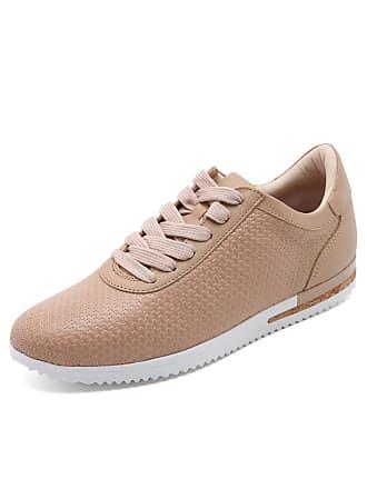 640e2bfe1 Usaflex® Sapatos De Couro: Compre com até −50% | Stylight
