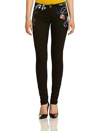 001940877010c Damen-Straight Leg Hosen  3418 Produkte bis zu −60%