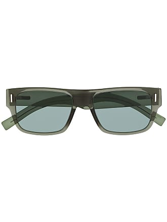 6f8c98d1ef67 Men's Dior® Sunglasses − Shop now up to −40% | Stylight