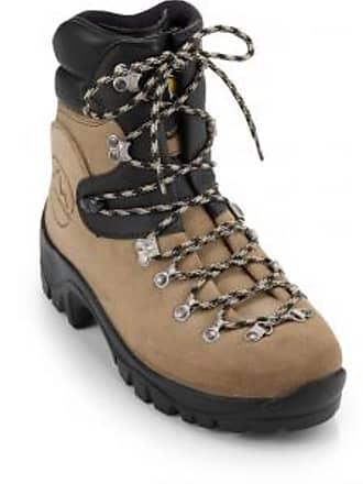 La Sportiva Mens Glacier WLF Hiking Boots