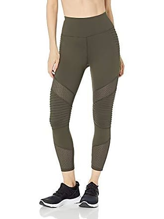 55254e981a Amazon Sports Leggings: Browse 826 Products at USD $13.22+   Stylight