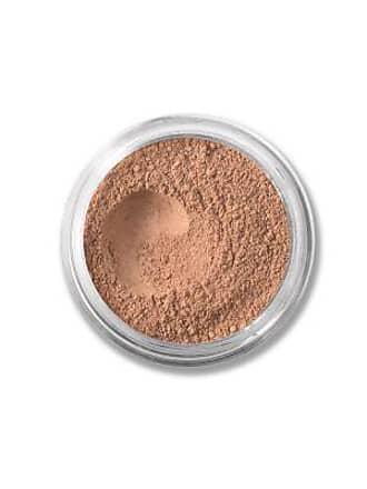 bareMinerals Loose Powder Concealer SPF 20, Honey Bisque