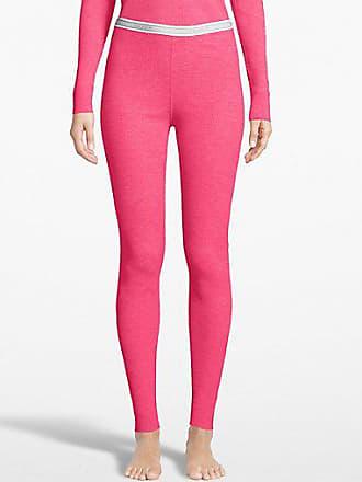 Hanes Womens X-Temp Thermal Pant Grey Heather 4XL
