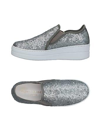 Kurt Geiger CALZATURE - Sneakers   Tennis shoes basse d4c97bfc1ff
