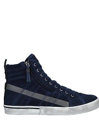 794baccb3874d Herren-Schuhe von Diesel: bis zu −67% | Stylight