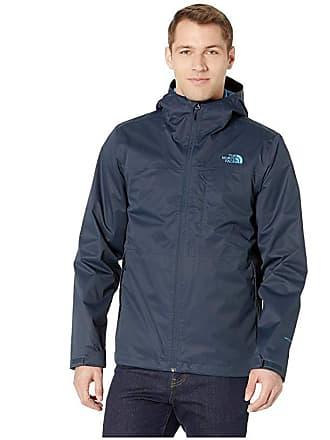 The North Face Arrowhead Triclimate(r) Jacket (Urban Navy) Mens Coat