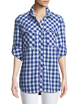 0d21794b7 Finley® Blouses − Sale  up to −75%