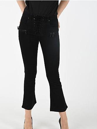 Unravel boot cut jeans size 25