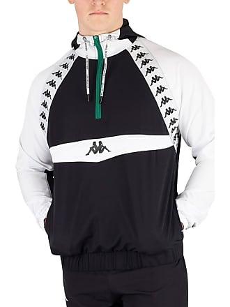 e2642af563e6c2 Vêtements Kappa® : Achetez jusqu''à −58% | Stylight