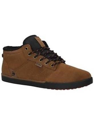 MTW Jefferson Etnies brown Shoes black 5qPZydPw6