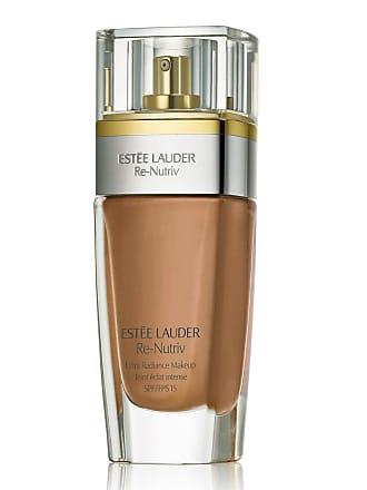 Estée Lauder Re-Nutriv Ultra Radiance Makeup SPF 15, 1oz