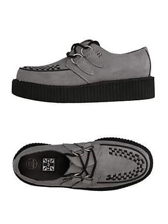 be322227e6bd3 T.U.K. CALZADO - Zapatos de cordones