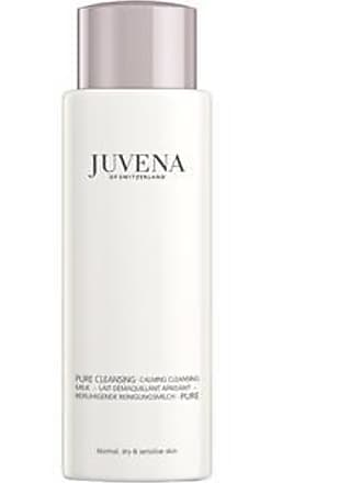 Juvena Pure Cleansing Calming Cleansing Milk 200 ml
