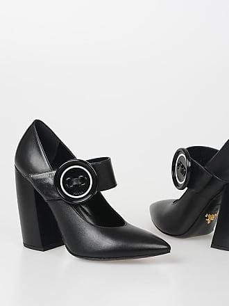 6a5e195d529 Zapatos Prada para Mujer  hasta −70% en Stylight