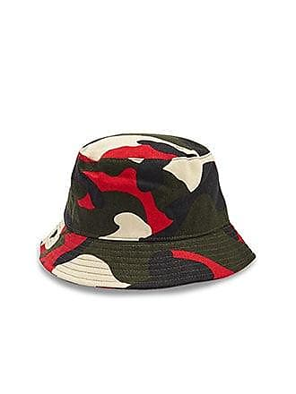 9e53a387 Bucket Hats (Hippie): Shop 49 Brands up to −80% | Stylight