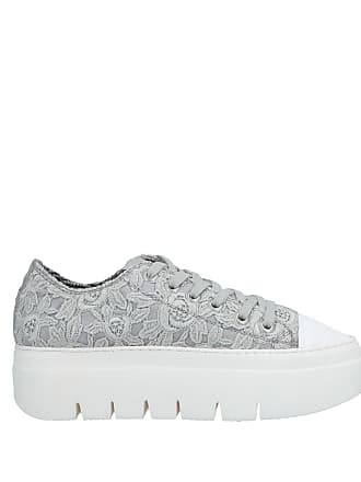 ca5fbc05d90e Trainers for Women in Grey: Now up to −80%   Stylight