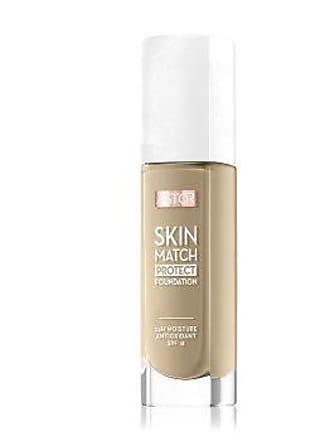 Astor Skin Match Protect Flüssige Foundation 30 ml Nr. 101 - rosé