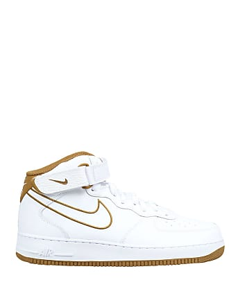 CHAUSSURES montantes Nike Nike CHAUSSURES Sneakers Tennis Sneakers CHAUSSURES Nike Nike montantes Tennis Tennis montantes CHAUSSURES Sneakers H7aRaAxw