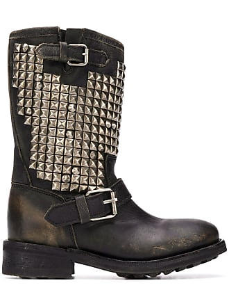 2f55d8e8c879 Women s Ash® Boots  Now up to −70%