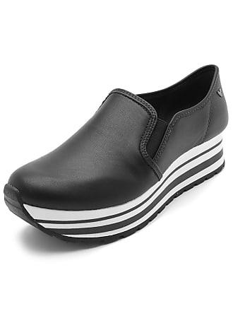 7245c7f83c Sapatos Sem Cadarço  Compre 331 marcas com até −69%